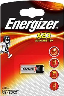Energizer Alkaline batterij E23 A