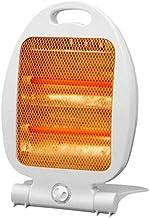 WQMMD Mini Escritorio hogar Pared Enchufe Calentador Estufa radiador rápido y Conveniente - máquina de Calentamiento