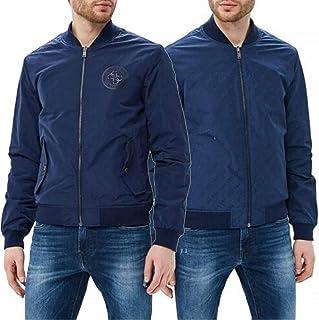 2e8939139c Amazon.it: Guess - Giacche e cappotti / Uomo: Abbigliamento