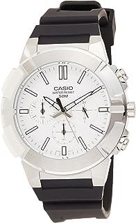 ساعة كاسيو للرجال MTP-E500-7AVDF