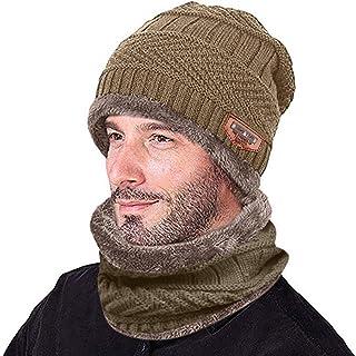 Amazon.co.uk: Cold Weather Sets: Clothing