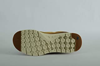 Caterpillar Cat-Mythos Shoes for Men, 9.5 US - P722149