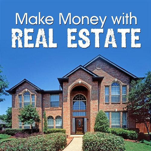 A Key to Success in Real Estate Investing