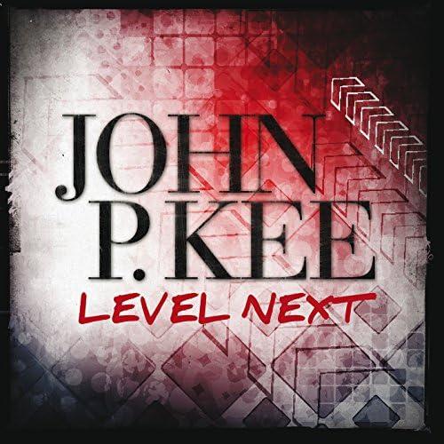 John P. Kee