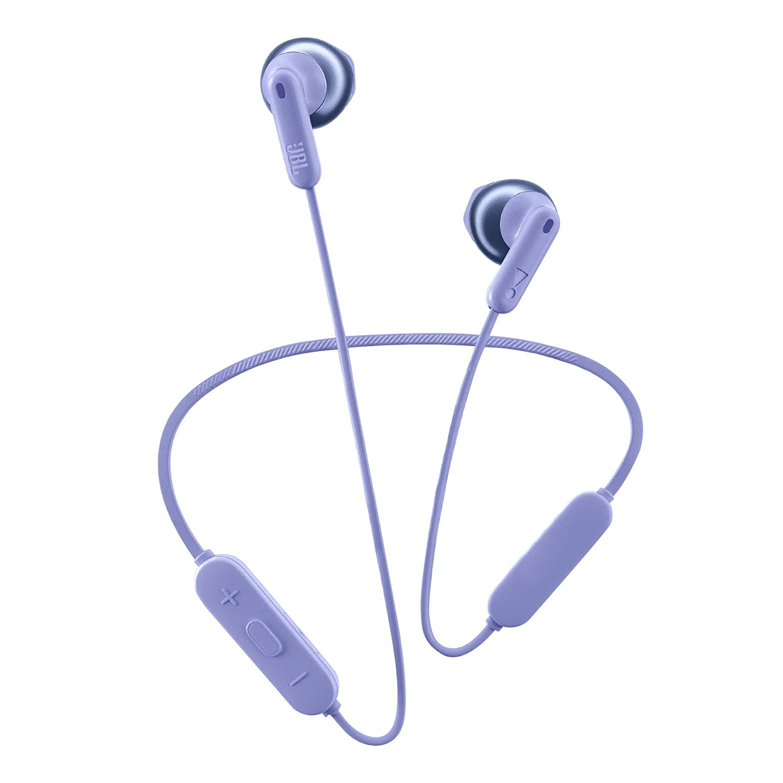 Jbl Tune 215BT Bluetooth Neckband Review