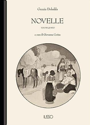 Novelle V