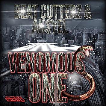 Venomous One