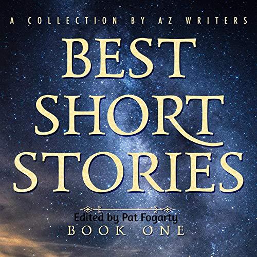 Couverture de Best Short Stories, Book One