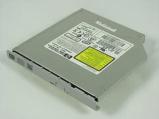 HP Pavilion DV5000 DV8000 DV8100 DVD RW Burner