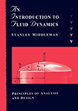 Intro to Chemical Fluid Dynamics