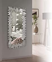 Amazon Com Fancy Mirrors