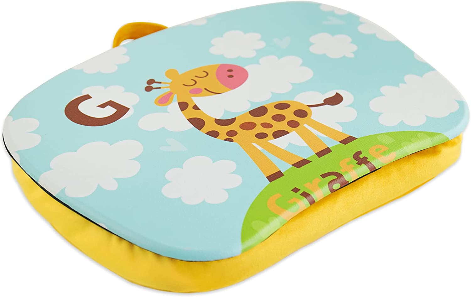 QIELIZI Pets Lap Desk for Kids - and Lapd Mail order cheap Students Adults New York Mall