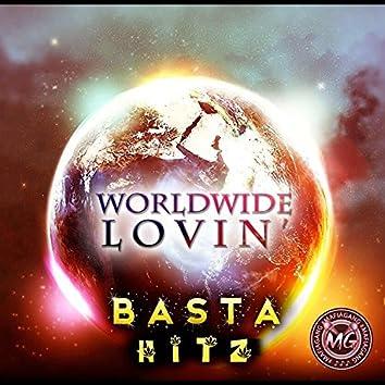 Worldwide Lovin