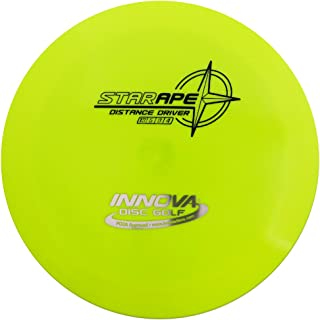 Innova Star Ape Distance Driver Golf Disc [Colors May Vary]