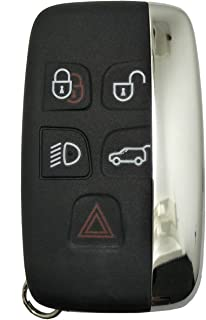 Best jaguar xj key programming Reviews