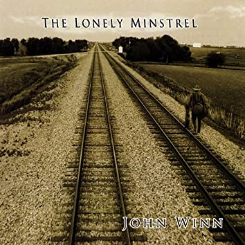 The Lonely Minstrel