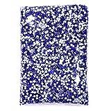 FENCHUN 14400 Teile/Bulk Tasche 41 Farben großhandel hochwertige bessere hotfix strunsteine...