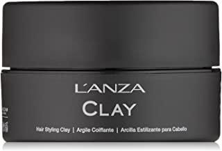 Best lanza dry clay Reviews