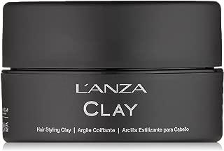 L'ANZA Healing Style Clay, 3.4 oz.
