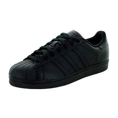 adidas Originals Men s Superstar Casual Running Shoe 60f16c32eb
