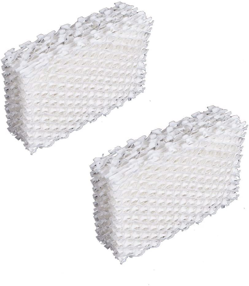 Opening large Year-end annual account release sale ANTOBLE WF813 Humidifier Filters for Protec R Replacements