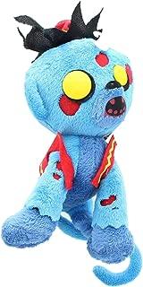 Mezco Toyz Jangles Creepy Cuddlers