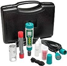 Best analog dissolved oxygen sensor Reviews
