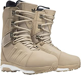 adidas Tactical ADV Snowboard Boot Mens