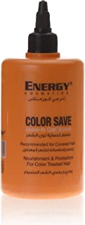 ENERGY COSMETICS Color Save Leave In Conditioner, 300 ml