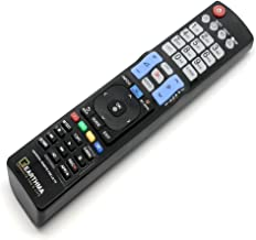 Universal Remote Control For LG Smart 3D LED LCD HDTV TV Replacement