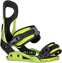 Drake King Snowboard Bindings