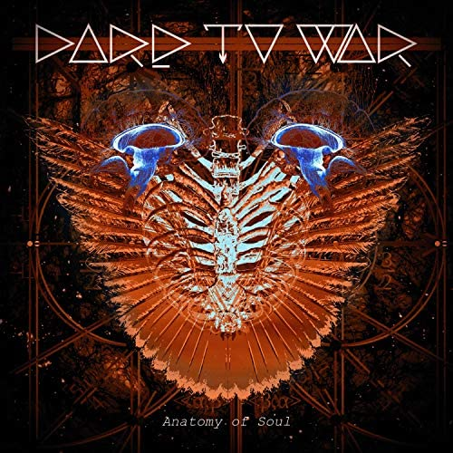 Dare To War
