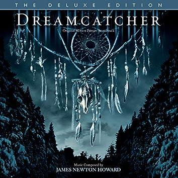 Dreamcatcher (Original Motion Picture Soundtrack / Deluxe Edition)