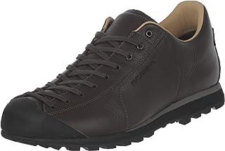 ae1245353c5 Amazon.co.uk: Scarpa - Shoes: Shoes & Bags