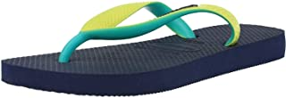 Havaianas Hav. Top Mix, Tongs Mixte