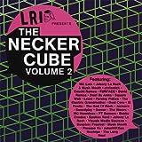 Necker Cube 2