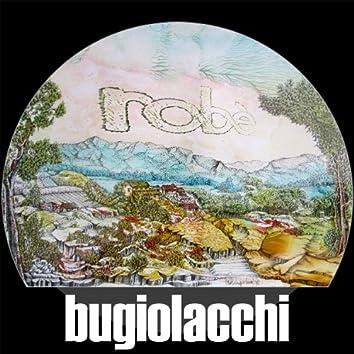 Bugiolacchi