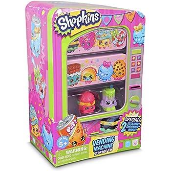 Shopkins Vending Machine | Shopkin.Toys - Image 1