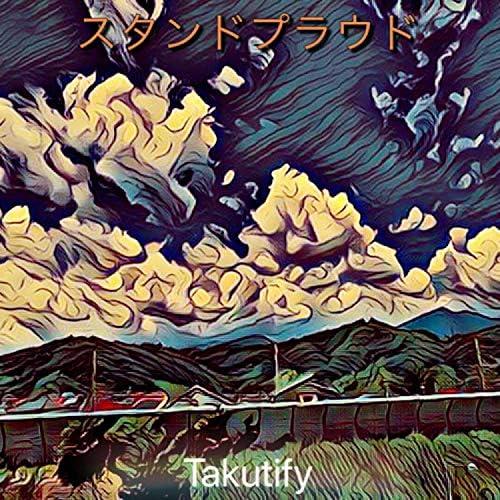 Takutify