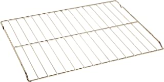 Lifetime Appliance WB48T10011 Oven Rack for General Electric, Hotpoint Range Oven