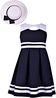 2e40c7d2a Amazon.com: easter dresses for girls - SophiasStyle / Girls ...