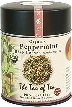 Best herbal tea vietnam Reviews