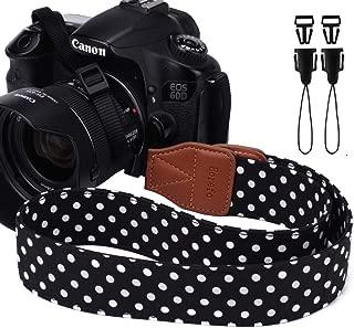 Best disney camera strap Reviews