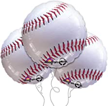 Baseball 18