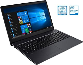 Notebook Vaio Vjf154f11x-b0111b Fit 15s I3-6006u 1tb 4gb 15,6 Led Hdmi Win10 Sl