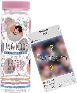 Best jungkook bts instagram Reviews
