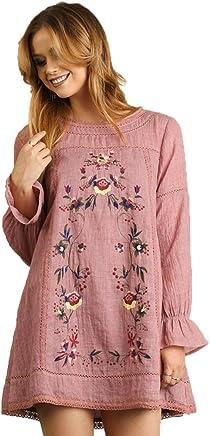 60a8ac4c4 Plan B Fashionista   Amazon.com