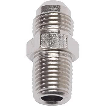 Russell 641431 Brake Adapter Fitting