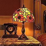 Zoom IMG-1 gweat lampada da comodino 12