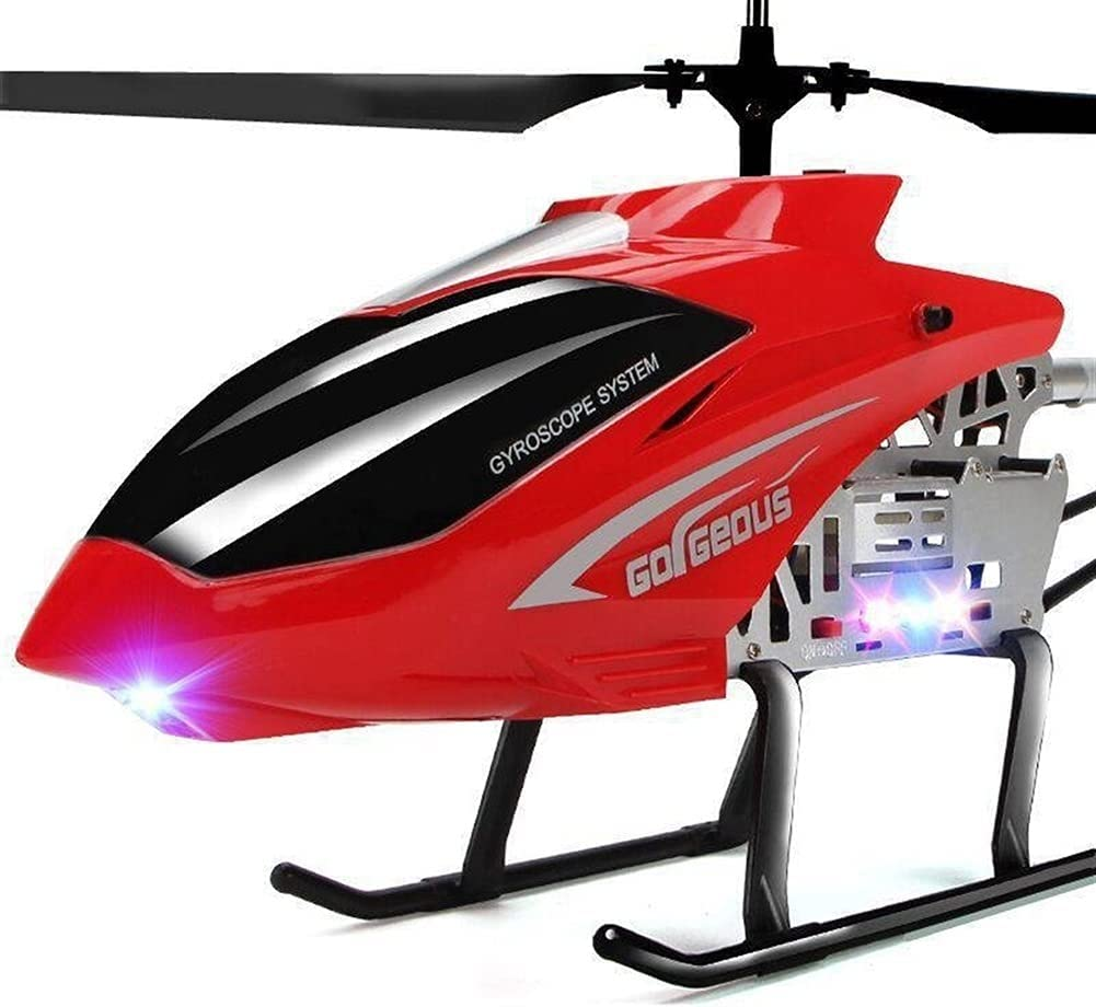 WANIYA1 Super Large Remote Control Attention brand Special price 2.4GHZ Helicopter Gyro RC Dro
